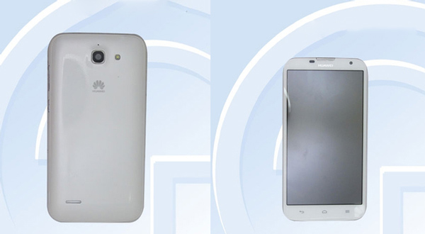 Huawei-G730-Coming-Soon-with-Quad-Core-CPU-5-5-Inch-Display-for-Only-130-95