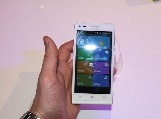 Huawei-to-Launch-2K-Smartphone-Ascend-D3-in-2014
