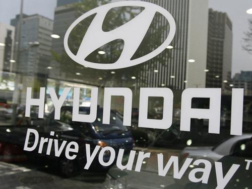 Hyundai-Motor_0