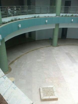 IMG-٢٠١٣٠٤٠٦-WA٠٠٢٢
