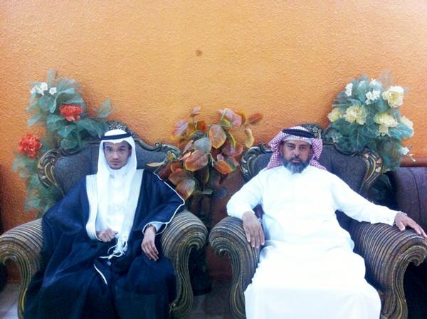 عبدالله علي محمد السحاري