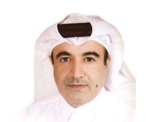 الجمعية السعودية للسمنة تقيم ندوة IMG-20131025-WA0028.jpg