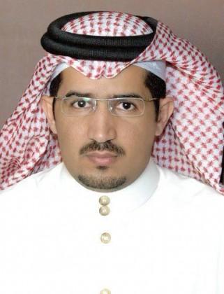 سعد مبارك مستور آل مفرج