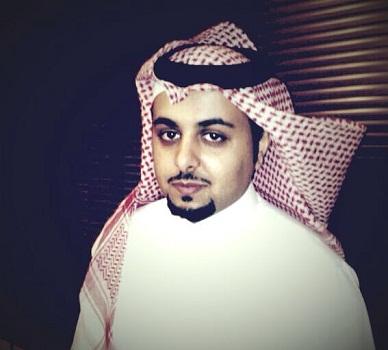 الشاعر عبدالرحمن أحمد عسيري