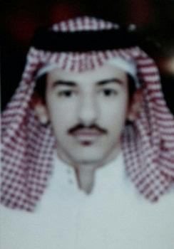 خالد العاصمي