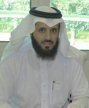 فايز أبو شملة