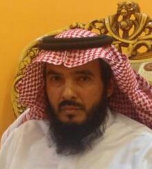 الأستاذ حسين بن جابر بن سالم المشنوي الفيفي