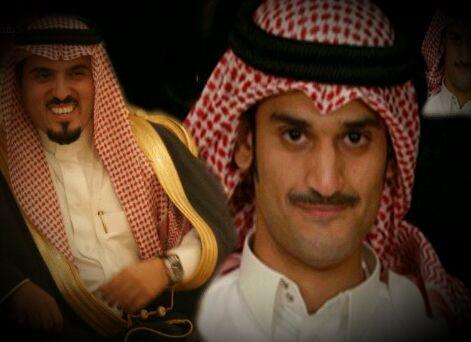 العفو عن السجين المحكوم بالقصاص خالد الشهري مقابل 5 ملايين ريال