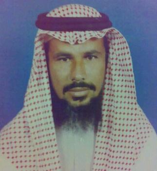 أحمد الفلاحي
