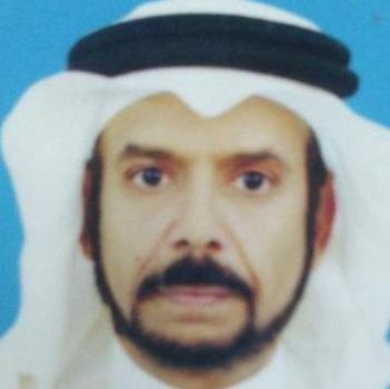 سلطان بن عبدالرحمن بن شكبان
