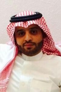 فيصل حمد مريع أبو دبيل