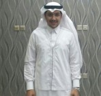 محمد عبد الصمد القرشي يحتفي بزفاف ابنه عبد العزيز