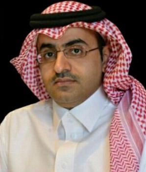 سعد بن عبد الله ال ثابت