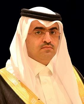 المتحدث الرسمي والمشرف العام على الشؤون الإعلامية بإمارة منطقة عسير، سعد آل ثابت
