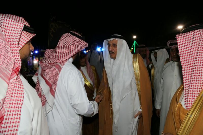 محمد-بن-ناصر