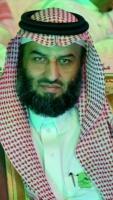 2 / 2 – قيادة-التعليم-النشط-بجنوب-الرياض