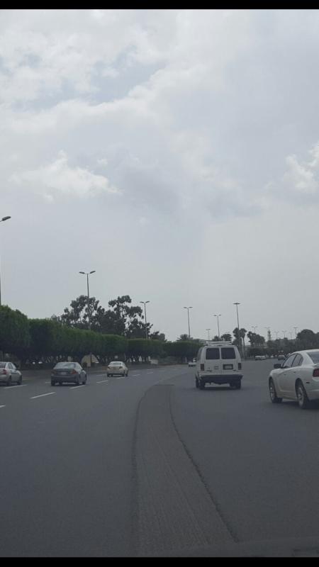 طريق خميس مشيط ابها