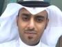 """""""الحوت"""" مُديراً لإدارة حقوق وعلاقات المرضى بمستشفى شرق جدة"""