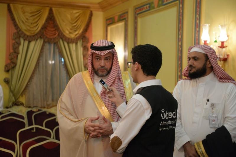 توفيق بن عبدالعزيز السديري