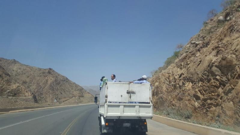 نقل عمالة 1