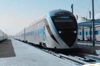 التعرُّف على مالك الإبل المتعدي على حرم الخط الحديدي - المواطن