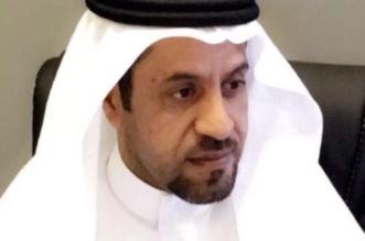 طارق حمد السيالي