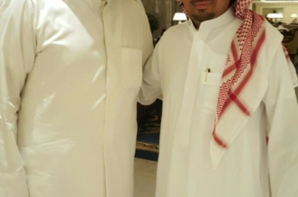 تكريم الإعلامي السعودي صالح الشادي في ختام ملتقى الإعلام العربي بالكويت - المواطن
