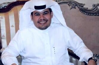 الحربي يباشر العلاقات العامة بمجمع الملك عبدالله في جدة - المواطن