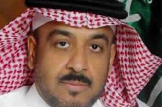 القناوي يهنئ الأمير محمد بن سلمان باختياره وليا للعهد - المواطن