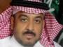 القناوي يهنئ الأمير محمد بن سلمان باختياره وليا للعهد