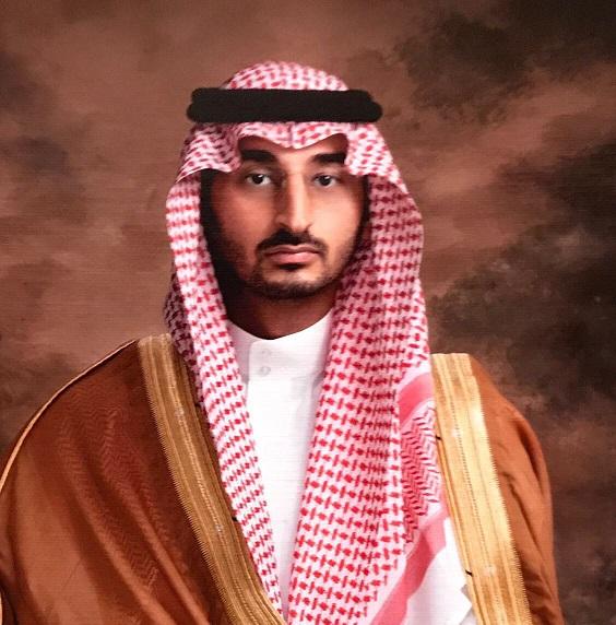 تدخل #عاجل لنائب أمير مكة المكرمة لحل مشكلة مستشفى القنفذة