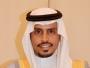 بالصور.. المهندس فهد العرابي يحتفل بزواجه