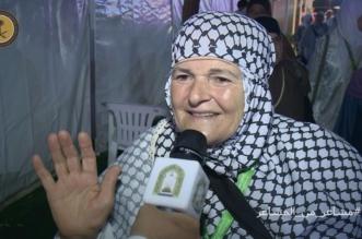 أم عماد تنتصر على الحزن وتبوح بالفرح في المشاعر .. هذه قصتها - المواطن