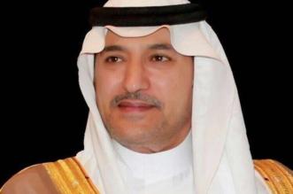 سفارة المملكة لدى الأردن تودع الحجاج الفلسطينيين من ذوي الشهداء - المواطن
