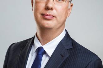 رئيس الصندوق الروسي للاستثمار مهنئاً المملكة بيومها الوطني : السعودية أهم شركاء روسيا - المواطن