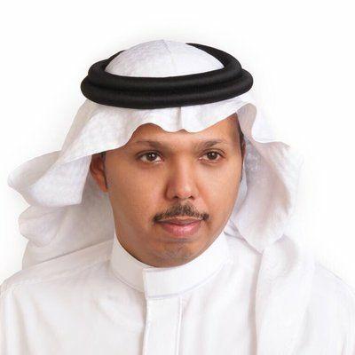 """المحامي الزمزمي يجيب """"المواطن"""" عن أبرز أسئلة أرَّقت السعوديين حول قانون التحرش"""