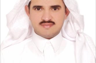 الفسادُ صحيٌّ عند الذين تمرسوا عليه! - المواطن