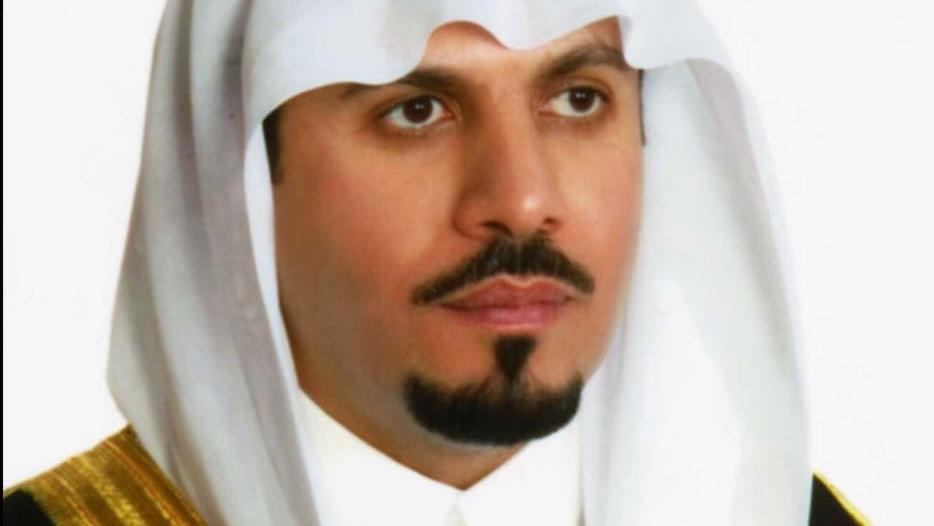 #وزير_الحرس_الوطني يقلّد ذوي الشهداء وسام الملك عبدالعزيز من الدرجة الثالثة