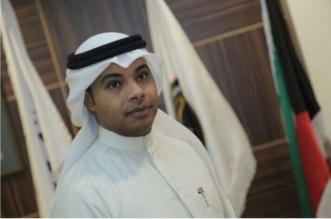خنقه وحرق جثته.. حكم بإعدام كويتيقتل صديقه السعودي وهرب - المواطن