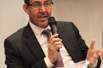 بالصور.. تدشين أعمال الدورة الـ9 لنادي الإعلاميين السعوديين في بريطانيا - المواطن