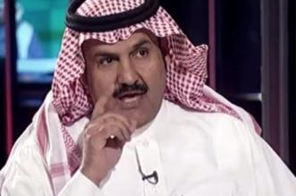 """آل عاتي لـ""""المواطن"""": اجتماع آل ثاني ركز على ٤ تأكيدات لاستعادة قطر من نظام الحمدين وتميم - المواطن"""