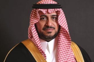 فهد بن مشعل: أكاديمية الطيران كفيلة بتوفير فرص عمل أكثر للمواطنين - المواطن