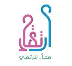 ٥٠ حلقة نقاشية لأولياء الأمور في مدارس جازان - المواطن
