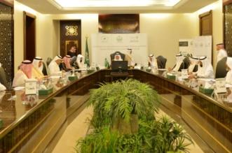 الفيصل: المواطن السعودي منوط بإثبات أن الإسلام صالح لكل زمان ومكان - المواطن
