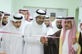 افتتاح قسم النساء والولادة بمستشفى العيدابي بسعة 20 سريرًا - المواطن