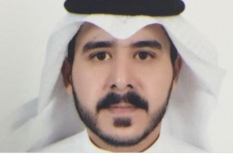 الزهراني نائبًا لمدير عام ميناء الجبيل التجاري - المواطن