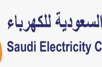 بسبب خلل.. الكهرباء تعتذر عن انقطاع التيار عن 4 مناطق حيوية - المواطن