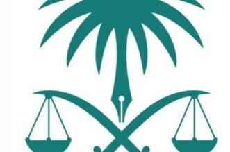 النيابة العامة: تشديد عقوبة جرائم نشر الوثائق السرية في هذه الحالات - المواطن
