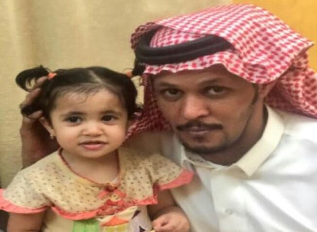 مواطن يشكو بنك الرياض .. حرمني معاشي التقاعدي