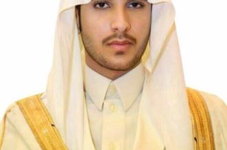الأمير عبدالله بن عبدالرحمن يهنئ الملك وولي العهد باليوم الوطني - المواطن